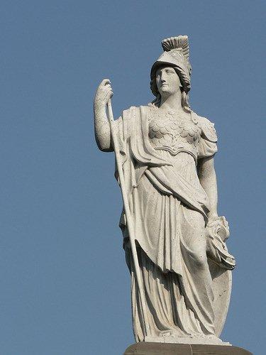 http://img1.wikia.nocookie.net/__cb20110305173124/olympians/images/7/71/Goddess-athena.jpg