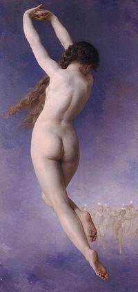 /Users/despena/Desktop/200px-William-Adolphe_Bouguereau_(1825-1905)_-_Lost_Pleiad_(1884).jpg