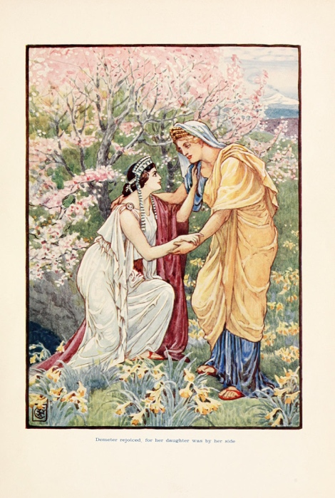 Demeter_rejoiced,_for_her_daughter_was_by_her_side.jpg