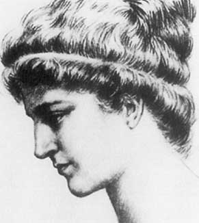 http://www-groups.dcs.st-and.ac.uk/%7Ehistory/BigPictures/Hypatia_2.jpeg