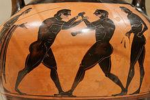 https://upload.wikimedia.org/wikipedia/commons/thumb/e/ed/Boxers_Panathenaic_Met_06.1021.51.jpg/220px-Boxers_Panathenaic_Met_06.1021.51.jpg