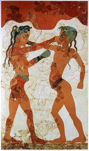 Young_boxers_fresco,_Akrotiri,_Greece.jpg