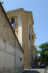 https://upload.wikimedia.org/wikipedia/commons/thumb/9/9b/AlexCavafyHouse.jpg/160px-AlexCavafyHouse.jpg