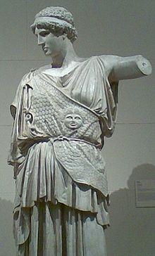 https://upload.wikimedia.org/wikipedia/commons/thumb/e/e5/Lemnia_torso04_pushkin.jpg/220px-Lemnia_torso04_pushkin.jpg