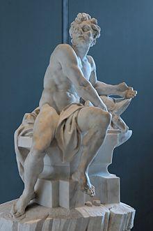 ulcan Coustou Louvre MR1814.jpg
