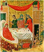 https://orthodoxwiki.org/images/d/d8/Nativity_Theotokos.jpg