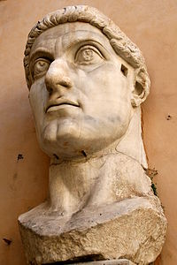 200px-0_Constantinus_I_-_Palazzo_dei_Conservatori_(2).JPG