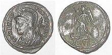 220px-Constantinopolis_coin.jpg