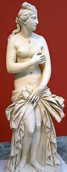 220px-NAMA_Aphrodite_Syracuse.jpg