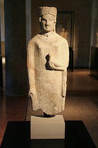 200px-Neues_Museum_-_Aphrodite_-_Die_große_Göttin_von_Zypern.jpg