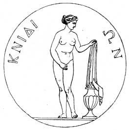 Knidos-coin-Aphrodite.jpg