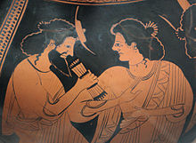 220px-Hermes_Maia_Staatliche_Antikensammlungen_2304.jpg