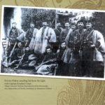 fikas-family-book-1821-to-1923-thessaloniki-greece-19-638.jpg