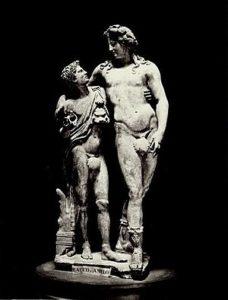 300px-Sommer,_Giorgio_(1834-1914)_-_n._1806_-_Bacco_e_Ampelo_(Firenze).jpg