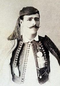 Spyridon_Louis_1896.jpg