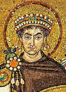 220px-Mosaic_of_Justinianus_I_-_Basilica_San_Vitale_(Ravenna).jpg