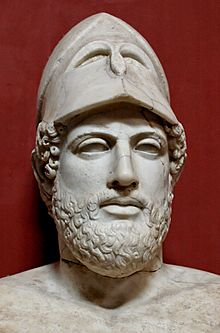 220px-Pericles_Pio-Clementino_Inv269_n2.jpg