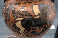 200px-Gigantomachy_Staatliche_Antikensammlungen_1553.jpg