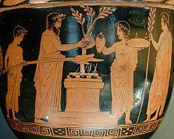 250px-Sacrifice_Pothos_Painter_Louvre_G496.jpg