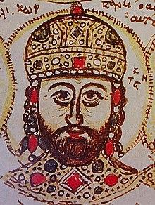 220px-Constantine_XI_Palaiologos_miniature.jpg