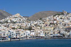250px-Syros_Ano_Syros_u_Ermoupolis140707.jpg