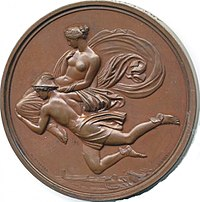 200px-Pandora_medal_1854.jpg