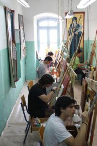 Αθωνιάδα-Σχολή-17.jpg