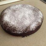 chocolate%20cake.jpg