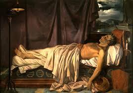 deathbed.jpg